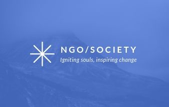 NGO Website Desigining